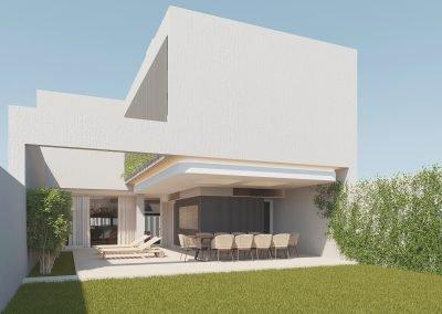 Casa BAI